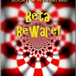 Beta Beware
