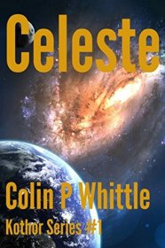 Colin P. Whittle: Celeste