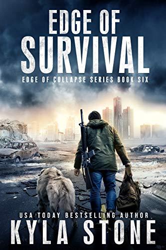 Edge of Survival Edge of Collapse EMP