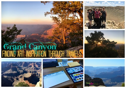 grand-canyon-travels-header-2