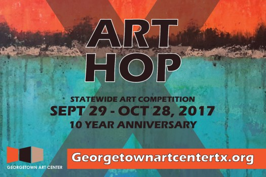 Art-Hop-2017