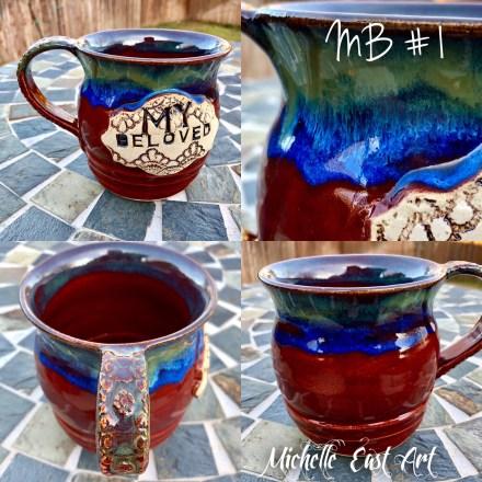 My Beloved Mug