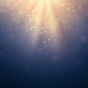 Evening Meditation — Drift to Dreamland