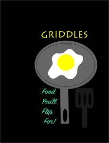 dixonjustin_23665_1267518_griddle logo