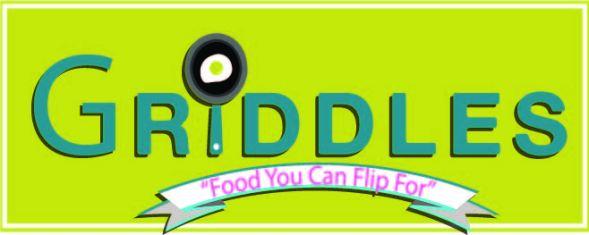 hamlinjoel_22814_1275415_Griddles Logo No 4! copy