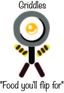 kirkangel_22915_1267544_Client Logo