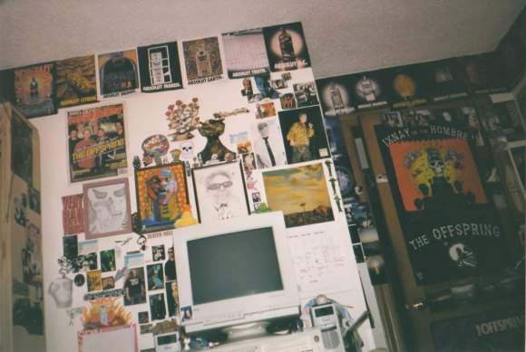 My room circa 2000_0001
