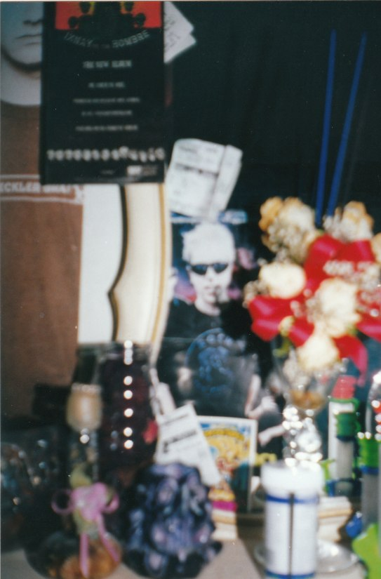 My room circa 2000_0002