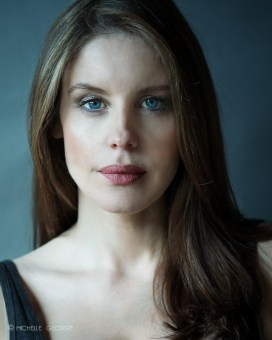 Alison Cain