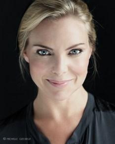 Samantha Womack