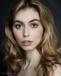 Liz Georgia