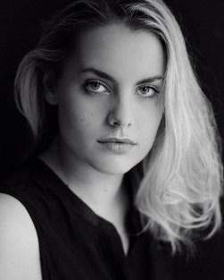 Emily Keeler