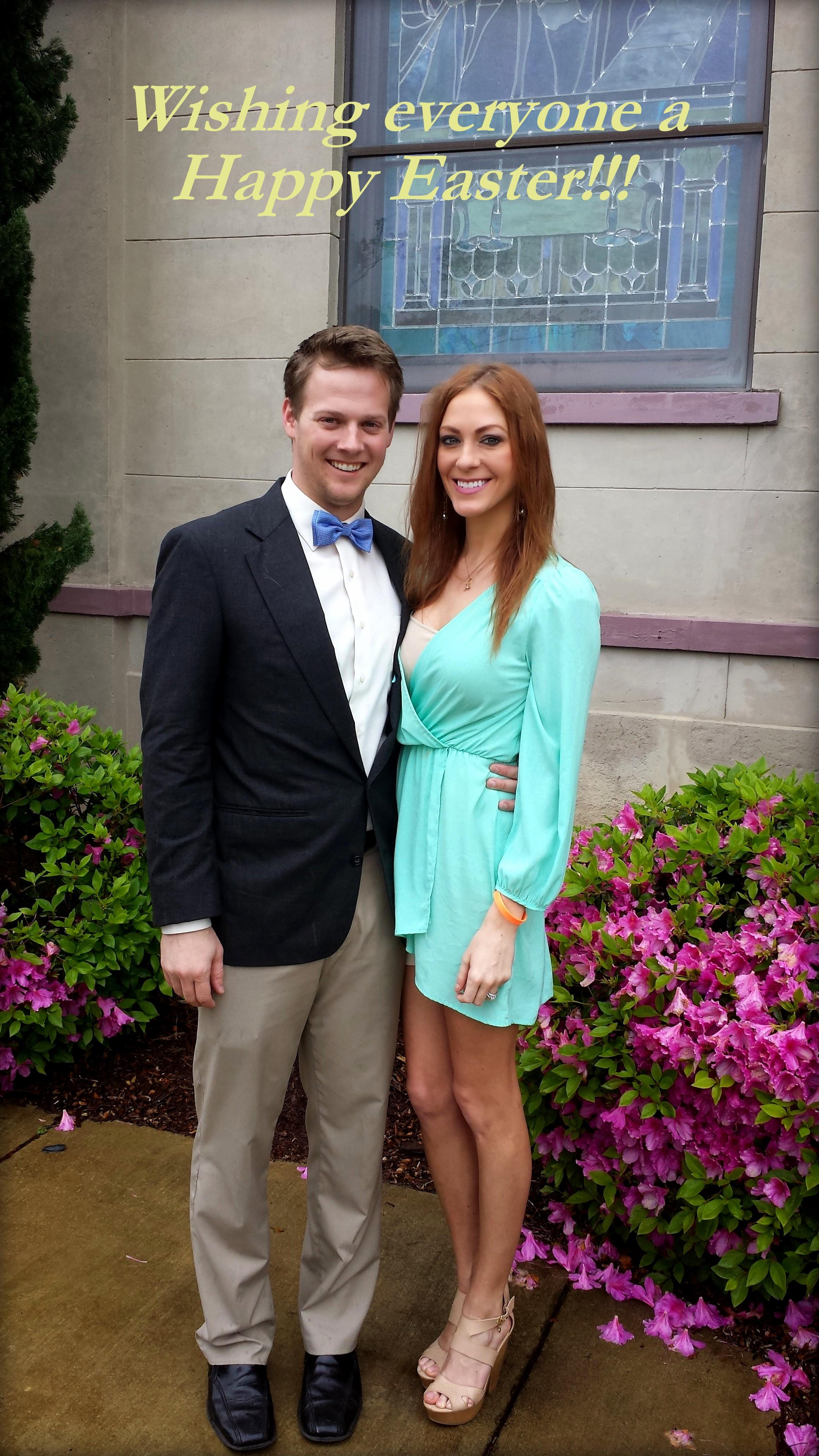 Famous Suit Vs Tux For Prom Gallery - Wedding Ideas - memiocall.com