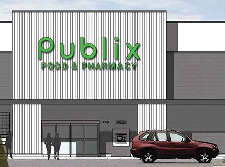 Publix_coming_to_Centers_Moores_Mill