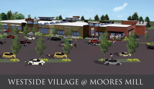 Westside_Village_Moores_Mill