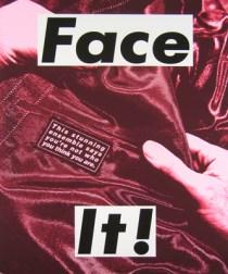 barbarakruger-face-it-magenta-2007