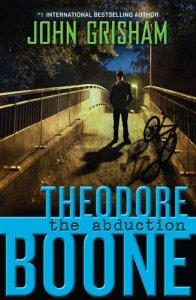 THEODORE_BOONE