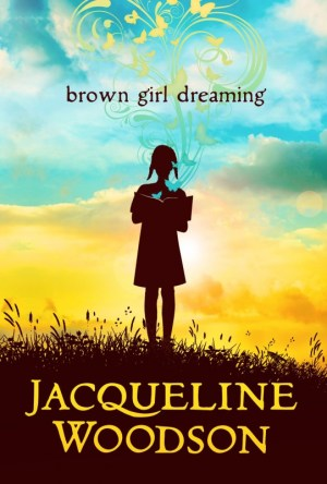 brown-girl-dreaming-541x800