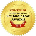 2013-kindle-awards