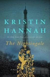nightingalehannah