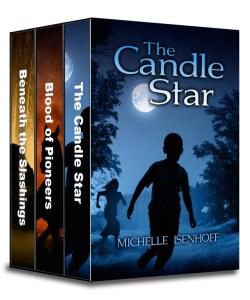 TheCandleStar_