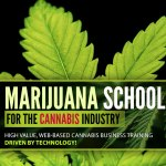 E Learning and Compliance Training Solutions for Cannabis Business Owners