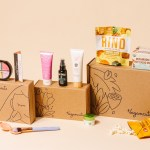 Vegancuts: Vegan Products and Subscription Boxes