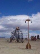 Burningman 2000