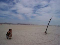 Playa plug