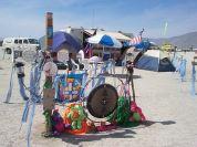 Camp art