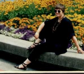 Portland 1990
