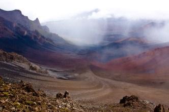 18-Landscapes-Haleakala-0074