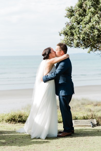 Matarangi Wedding Photographer-54