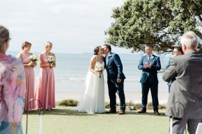 Matarangi Wedding Photographer-55
