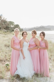Matarangi Wedding Photographer-59