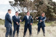 Matarangi Wedding Photographer-64