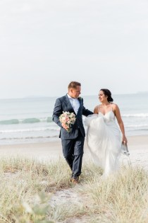Matarangi Wedding Photographer-71