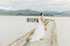 Matarangi Wedding Photographer-76