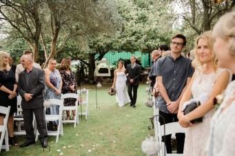 Ceremony-84