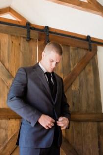 Markovina wedding photography-10