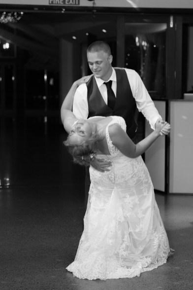 Markovina wedding photography-102