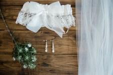 Markovina wedding photography-22