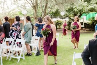 Markovina wedding photography-44