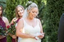 Markovina wedding photography-49