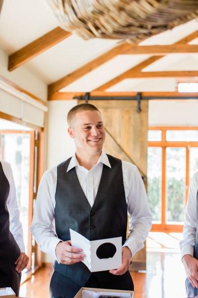 Markovina wedding photography-5