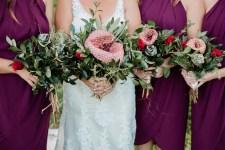 Markovina wedding photography-59