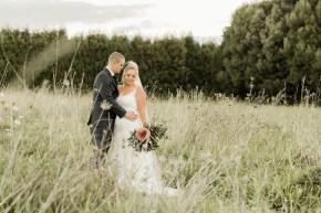 Markovina wedding photography-71
