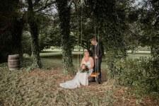 Markovina wedding photography-74