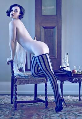 MichelleLamour-by-KaylinIdora-001