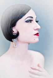 MichelleLamour-by-KaylinIdora-005